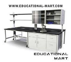 laboratory storage
