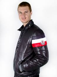 moncler winter jackets