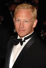 ian ziering dancing with the stars