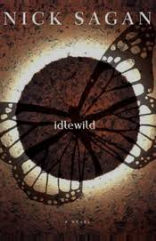 idlewild nick sagan