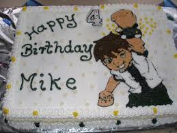 usa cakes