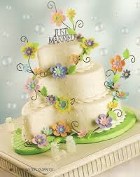 cake picture gallery