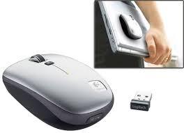 mouse clip