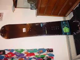 heavy tools snowboard