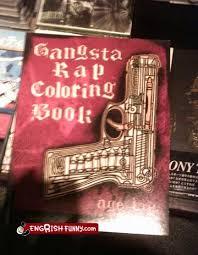hip hop gangsta rap