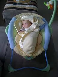 baby papasan chairs