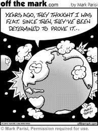 air force cartoon