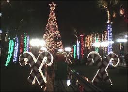 decoraciones navidenas