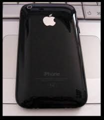 iphone 3g 8gig