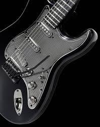 guitar fender stratocaster