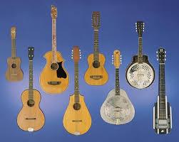 dobro ukulele