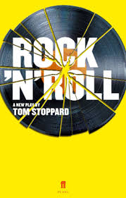 rock and roll book