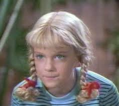 cindy brady bunch