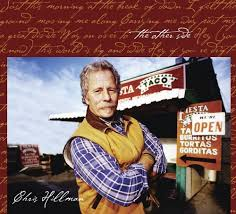 chris hillman the other side