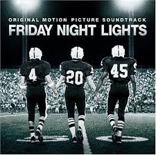 friday night light the movie