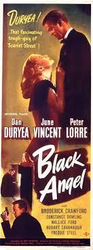 black angels movie