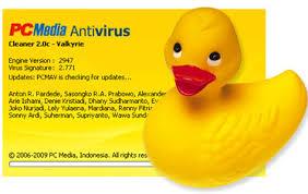 PC-MAV,pcmav,antivirus,antiwalware,pcmedia anti virus