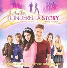 another cinderella story last dance