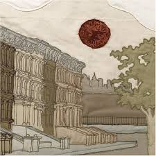 Bright Eyes - I'm Wide Awake It's Morning