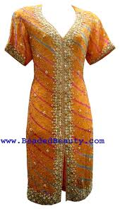 ladies shalwar kameez
