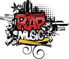 rap ladies