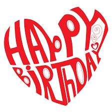 http://t0.gstatic.com/images?q=tbn:X1Z81RJnvpWOcM:http://www.plus-de-loisirs.com/assets/images/ARTICLES/fetes/anniversaire_en_retard.jpg