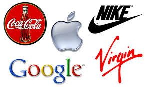 publicidad de marca