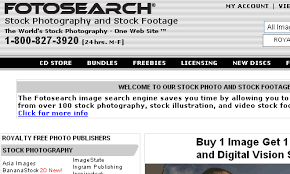 fotosearch pictures