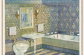 art for bathrooms