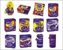 cadburys easter eggs