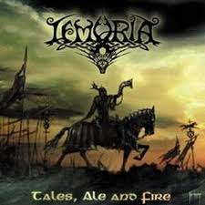 black folk metal