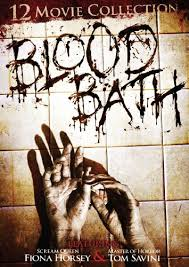 asin bath video