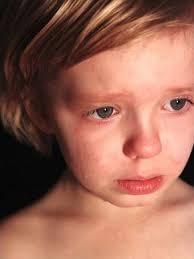 child slavery in america