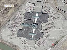 google mall