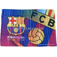 football teams flags