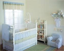 star baby nursery