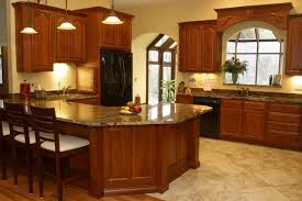 kitchen counters ideas
