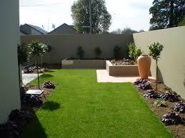 home landscape designer