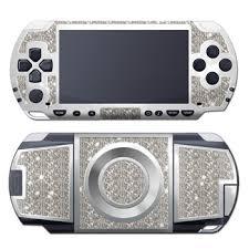 platinum bling