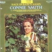 Connie Smith - Wedding Cake