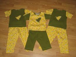 toddlers patterns