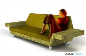 bio furniture