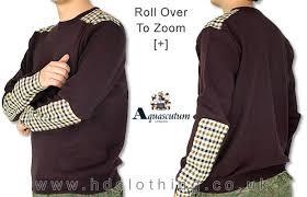 male sweaters