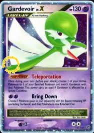 legendary pokemon cards