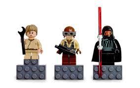 lego figure star wars