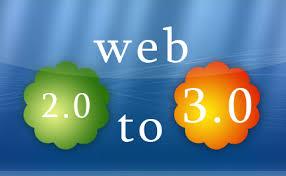 الثورة القادمة  Web 3.0