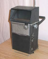 philco safari