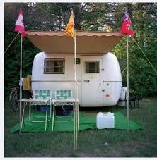 boler trailers