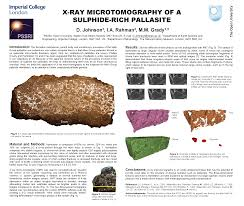 microtomography