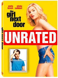 girl next door unrated version